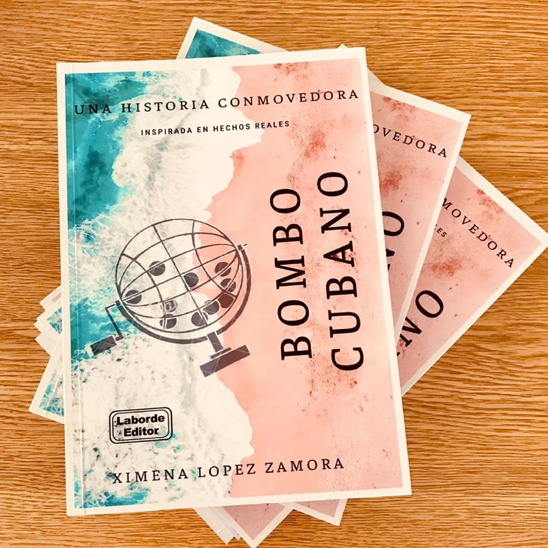 Bombo cubano