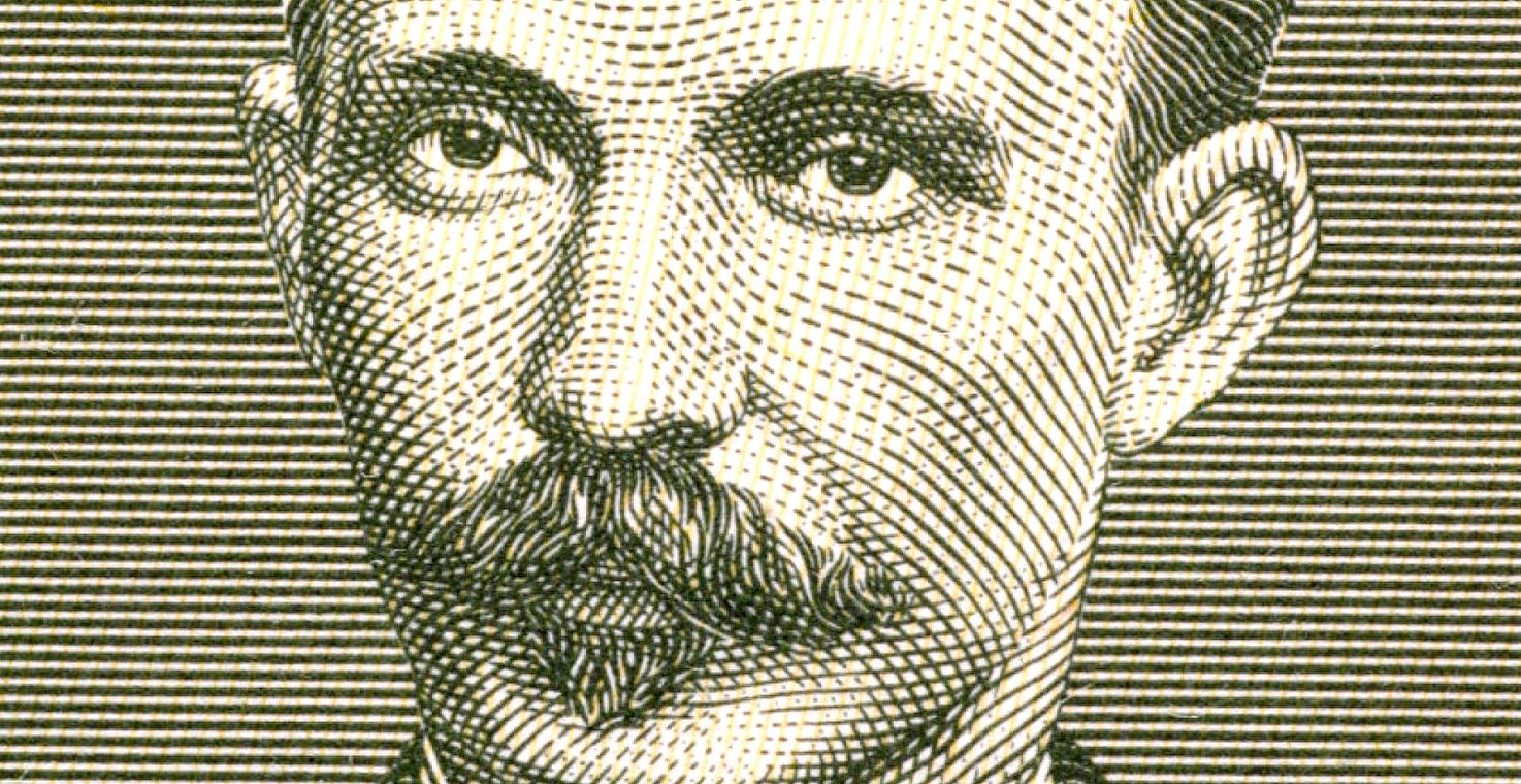 José-Martí-y-Cuba-manipulada