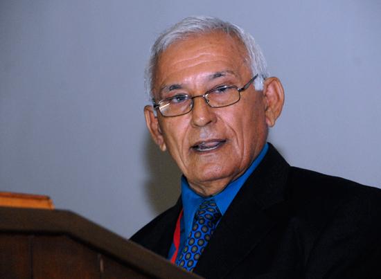 Pablo Odén Marichal Rodríguez-fotografia-g