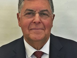 Presidente PDC Cuba