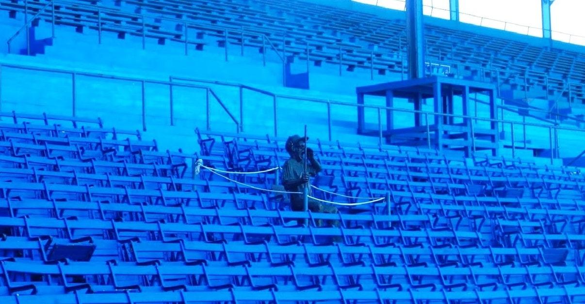 estadio-latinoamericano-vacio-cuba-2018-foto-raidel-pedrera-min.jpg