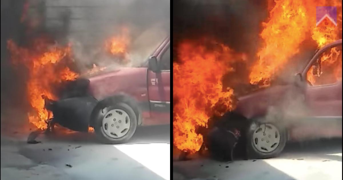 filman-un-auto-en-llamas-en-pleno-taller-de-una-empresa-cubana-autll.png